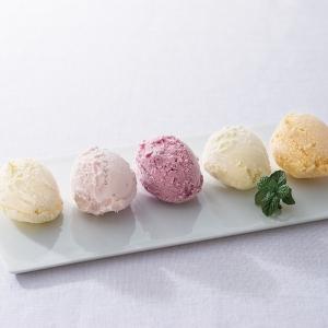 十勝橋本牧場アイスクリーム 33個