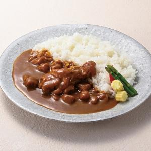 鳥ZEN亭 手羽元カレー28食 TRC12-100