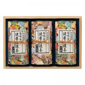 宇治茶「健康応援茶R」 KO7-100A