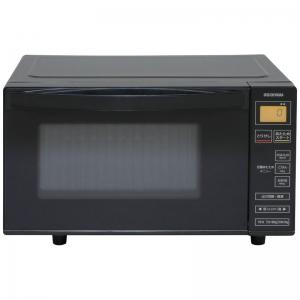 電子レンジ18L IMB-FV1801(568872)