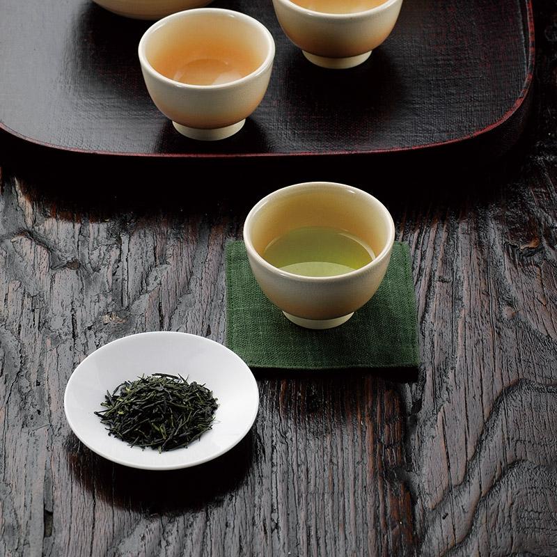 宇治茶「健康応援茶R」 KO7-200