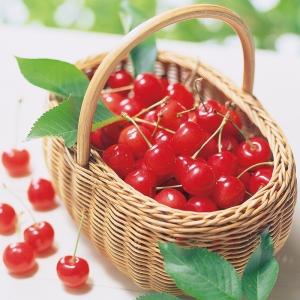 旬の味 フルーツ4点C ①⑥⑨⑩ 200-3-1690