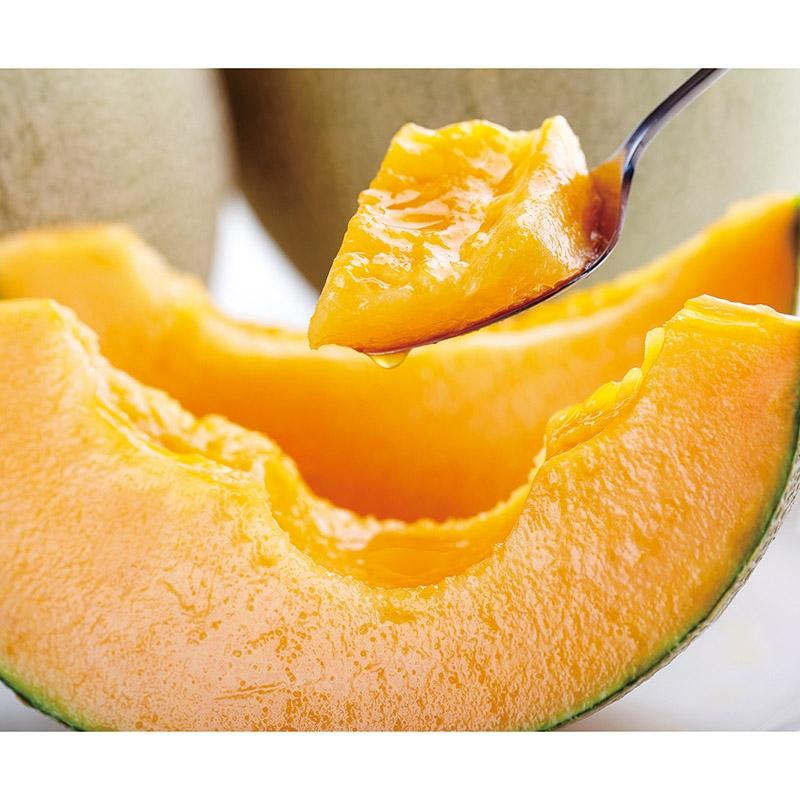 旬の味 フルーツ4点D ②③⑥⑦ 200-4-2367