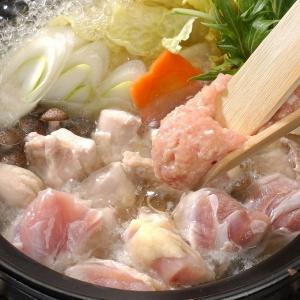 徳島 阿波すだち鶏和風鍋用セット(冷凍)