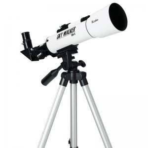 ケンコー 小型天体望遠鏡