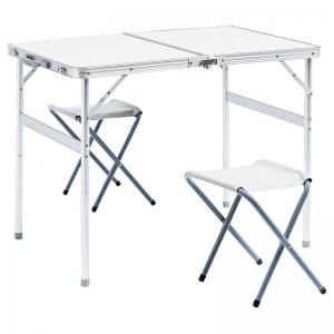 STKコレクション テーブルチェアーセット