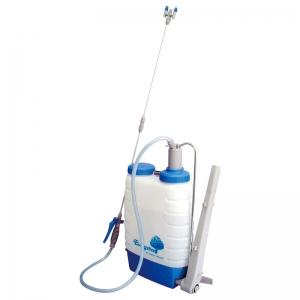 背負い式噴霧器 オアシス12L