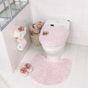 SDSドゥースメランジェ トイレ4点セット