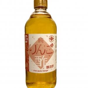 純りんご酢 6本セット
