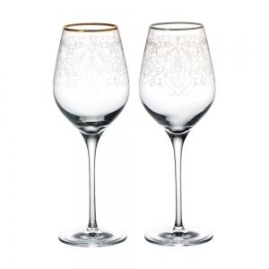 シュトルツル アラベスクペアワインG&P