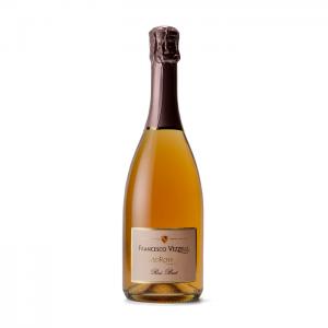 赤のスパークリングワイン「ランブルスコ」 辛口ロゼ3本セット