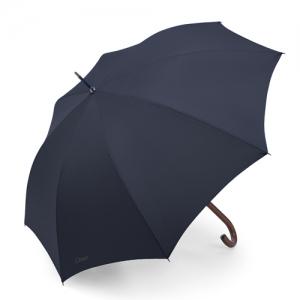 クロス 長傘
