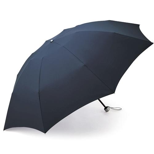ジャンボ軽量折りたたみ傘