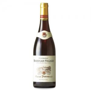 ブルゴーニュ 赤ワイン