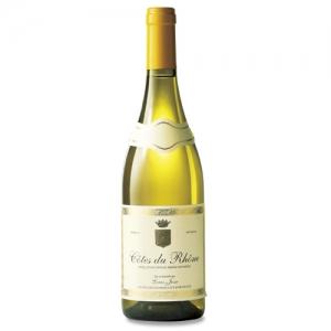 コート・デュ・ローヌ 白ワイン