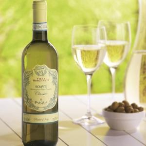 イタリア 白ワイン