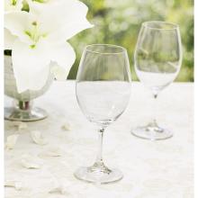 ペアレッドワイングラス