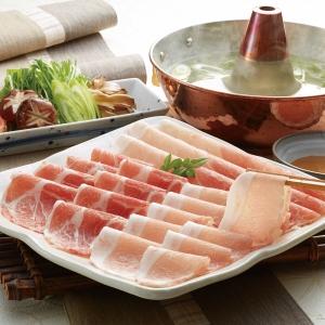 三種銘柄豚食べくらべ