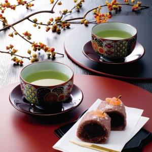 静岡銘茶(特上煎茶×2、玉露×1)セット